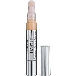 Light Up Brightening Cushion Concealer Beige 4.2 g