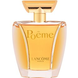 Poeme EdP EdP 30ml