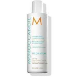 Moroccanoil HYDRATING HOITOAINE 250ML