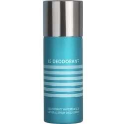 Le Male Le Male Deospray 150 ml