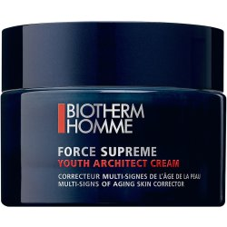Force Supreme Youth Architect Cream 50 ml