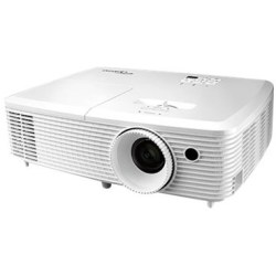 Optoma Eh400 Full hd