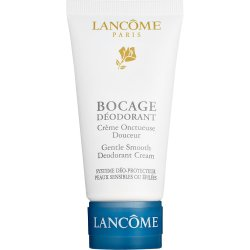 Bocage Deodorant Cream 50ml