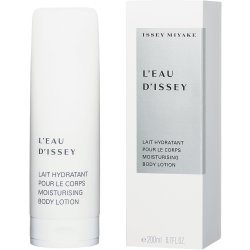 L'Eau d'Issey Body Lotion 200 ml