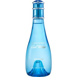 Cool Water Woman EdT 30 ml
