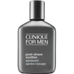 Skin Supplies For Men Post Shave Soother 75ml