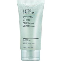 Perfectly Clean Multi Action Creme Cleansing Gelee Refiner (Oily Skin) 150 ml