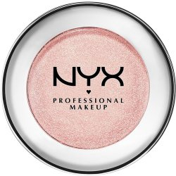 Prismatic Eye Shadow PS04 Girl Talk 1 g