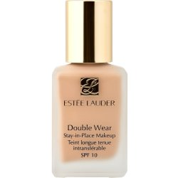 Double Wear Stay In Place Makeup Foundation 2C3 Fresco 30ml