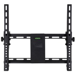 Multibrackets M Universal Tilt Wallmount Large