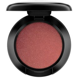 MAC Cosmetics Veluxe Pearl Small Eye Shadow Coppering 1 3g