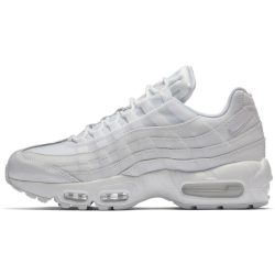Nike Air Max 95 Women's Shoe White
