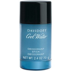 Cool Water Deostick 75 ml