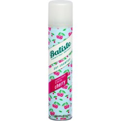 Dry Shampoo Cherry 200 ml
