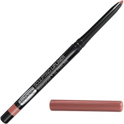 Sculpting Lipliner Waterproof 52 Praline 0 3g