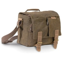 Manfrotto National Geographic Africa Shoulderbag Midi
