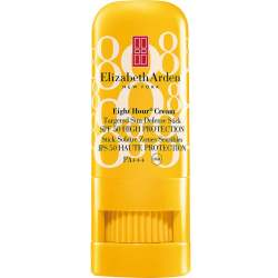 Eight Hour Cream SPF 50 Targeted Sun Defense Stick 6 g