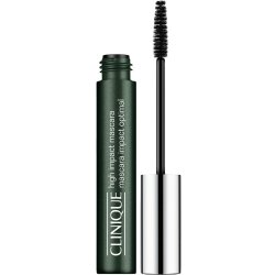 High Impact Mascara N°01 Black
