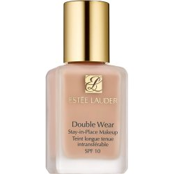 Double Wear Stay In Place Makeup Foundation 02 Pale Amound 30 ml