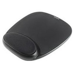 Kensington Gel Mouse Rest