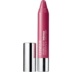 Chubby Stick Intense Moisturizing Lip Colour Balm 06 Roomiest Rose