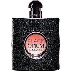 Black Opium EdP EdP 90ml