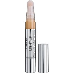Light Up Brightening Cushion Concealer Toffee 4.2 g