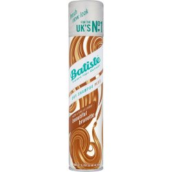 Dry Shampoo Medium Brunette Medium Brunette 200 ml