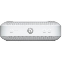 Apple Beats Pill