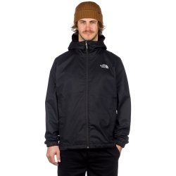 THE NORTH FACE Quest Jacket musta
