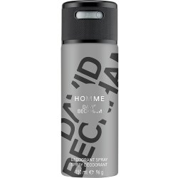 Homme Deospray 150 ml