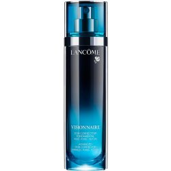 Visionnaire  Advanced Skin Corrector 50 ml
