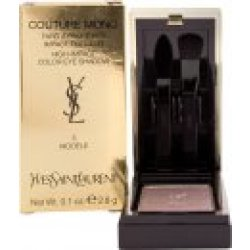 Yves Saint Laurent Limited Edition Couture Mono Eyeshadow 2.8g 05 Modele