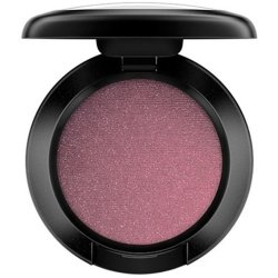 MAC Cosmetics Veluxe Pearl Small Eye Shadow Star Violet 1 3g