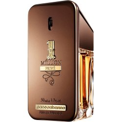 1 Million Privé EdP 50ml