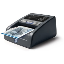 Safescan Automatic Counterfeiting Recognition 155 s