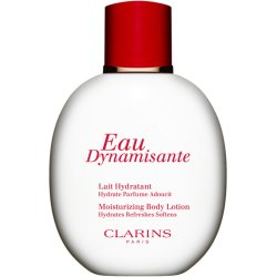 Eau Dynamisante Moisturizing Body Lotion Body Lotion 250 ml
