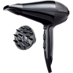 PRO Air AC Compact AC5911 Hair Dryer