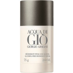 Acqua Di Gio Homme Deodorant Stick 75 ml