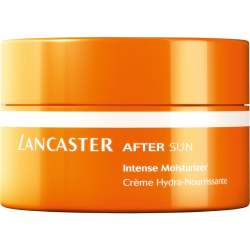 After Sun Intense Moisturiser For Body 200 ml