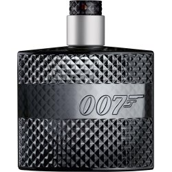 James Bond 007 After Shave Lotion 50ml