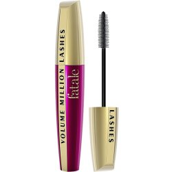 Volume Million Lashes Fatale Black 9 4g