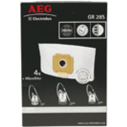 Vacuum cleaner bag GR 28S