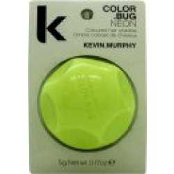 Kevin Murphy Color Bug Temporary Hair Colour 5g Neon
