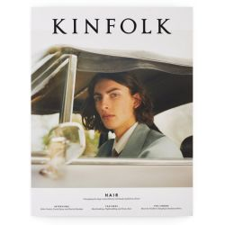 KINFOLK MAGAZINE ISSUE 28