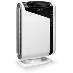 Fellowes Aeramax Dx95