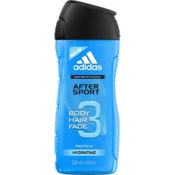 After Sport For Him Shower Gel 250 ml