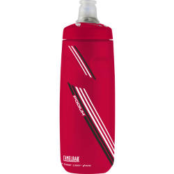 Camelbak Podium 0 7L Rally Red