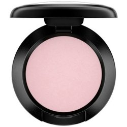 MAC Cosmetics Matte Small Eye Shadow Yogurt 1 35g