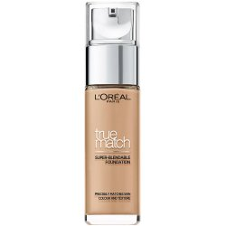 True Match Super Blendable Foundation N5 Sand 30 ml